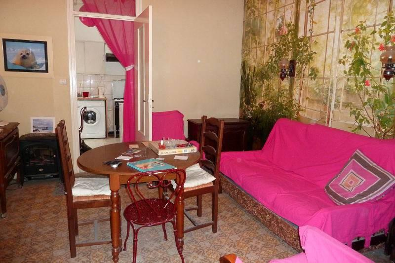 Argel�s-sur-Mer Appartement  30 m2